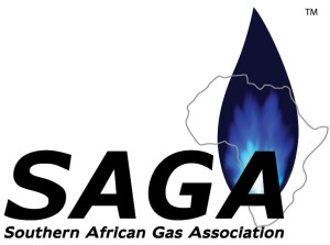 SAGA logo New Trade Mark