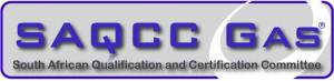 SAQCC_Logo_New