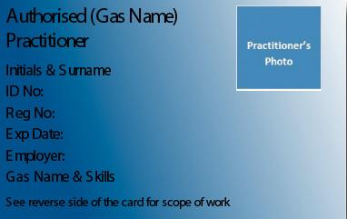 Gas warner testsieger dating